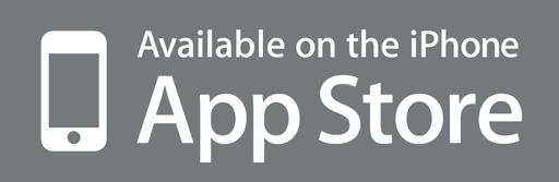 Antidopingas iOS aplikacija