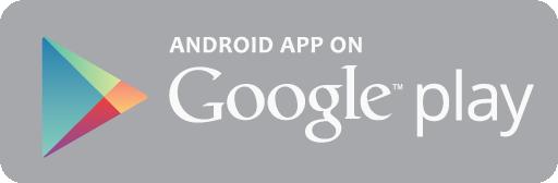 Antidopingas Android aplikacija