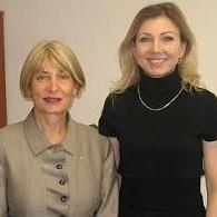 Lietuvos ir Australijos antidopingo organizacijos bendradarbiaus kovoje prieš dopingą sporte